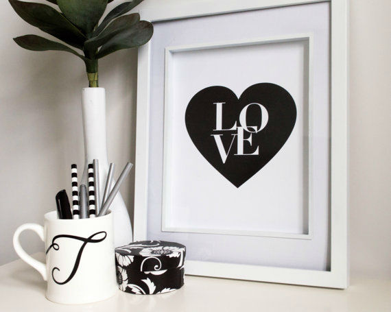 love-quotes-wall-art-decal240