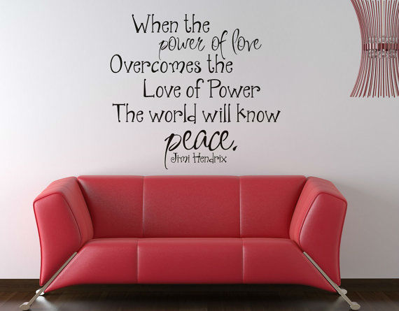 love-quotes-wall-art-decal247