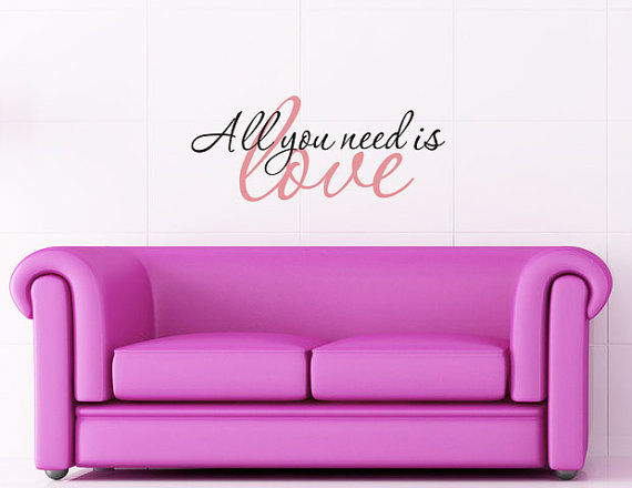 love-quotes-wall-art-decal254
