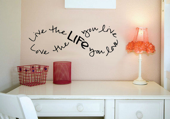 love-quotes-wall-art-decal268