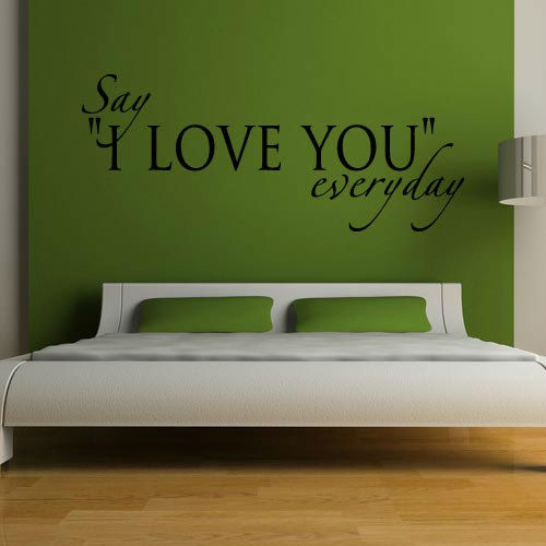 love-quotes-wall-art-decal296