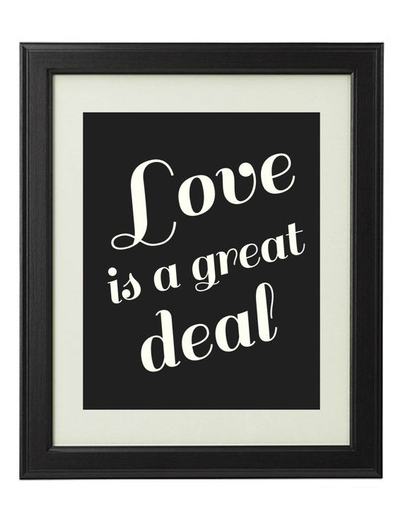 love-quotes-wall-art-decal93