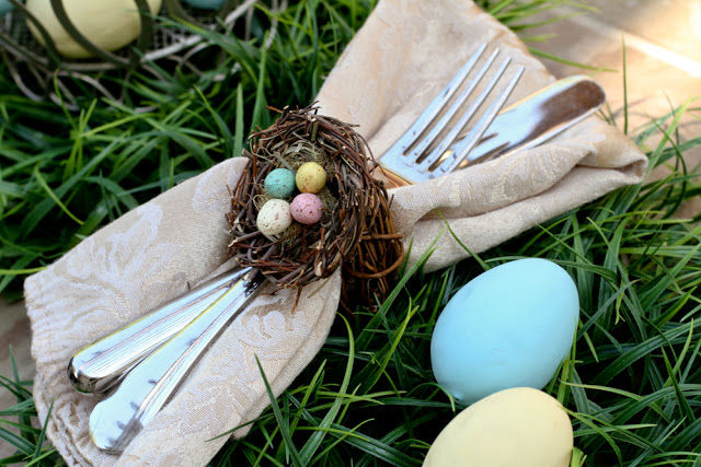 Easter-Table-Decoration-Ideas02