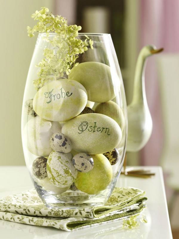 Easter-Table-Decoration-Ideas09
