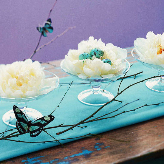 Easter-Table-Decoration-Ideas100