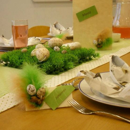 Easter-Table-Decoration-Ideas107