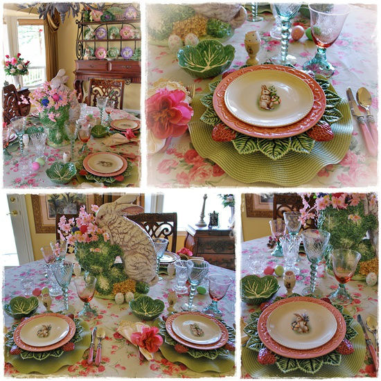 Easter-Table-Decoration-Ideas114