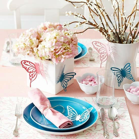 Easter-Table-Decoration-Ideas121