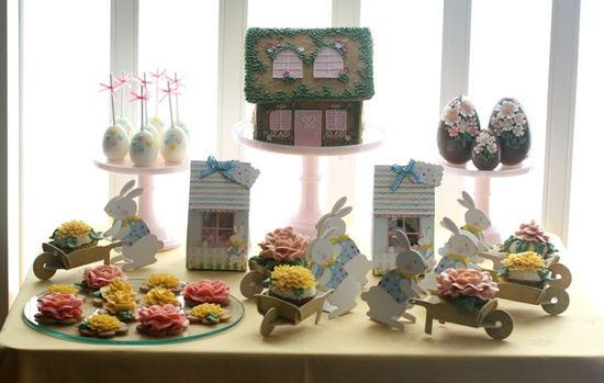 Easter-Table-Decoration-Ideas128