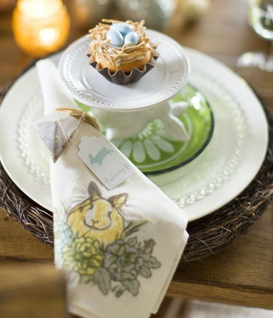 Easter-Table-Decoration-Ideas135
