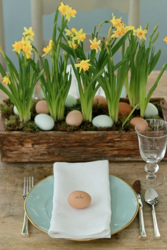 Easter-Table-Decoration-Ideas142