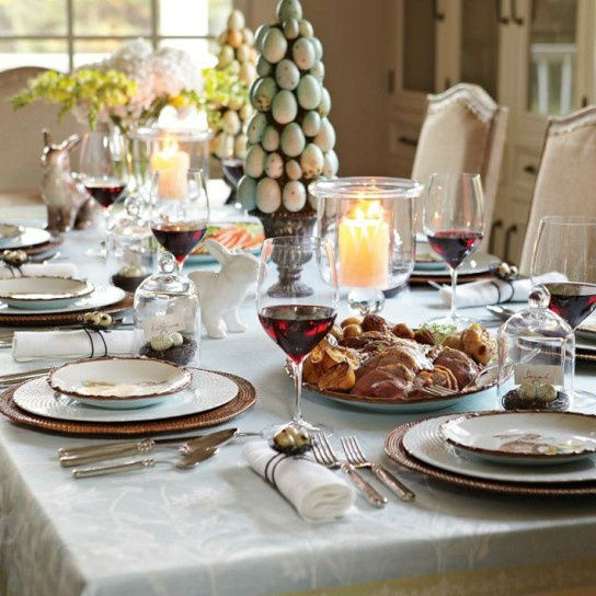 Easter-Table-Decoration-Ideas149