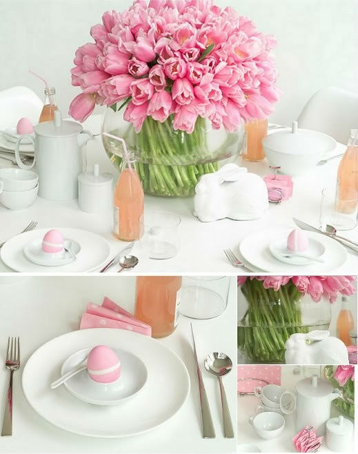 Easter-Table-Decoration-Ideas156