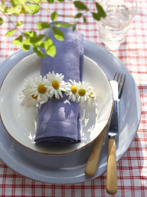 Easter-Table-Decoration-Ideas170