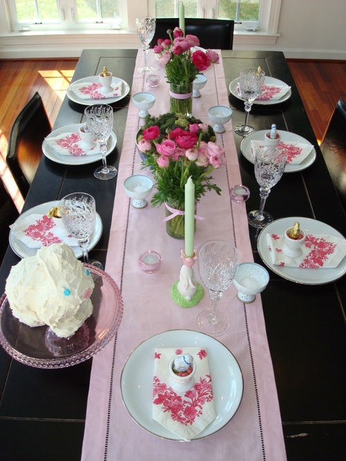 Easter-Table-Decoration-Ideas177