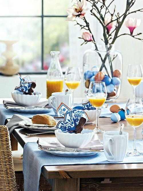 Easter-Table-Decoration-Ideas184