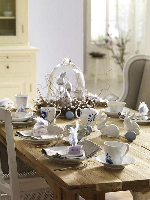 Easter-Table-Decoration-Ideas191