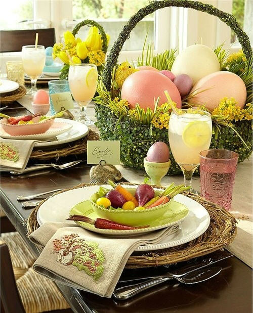 Easter-Table-Decoration-Ideas198