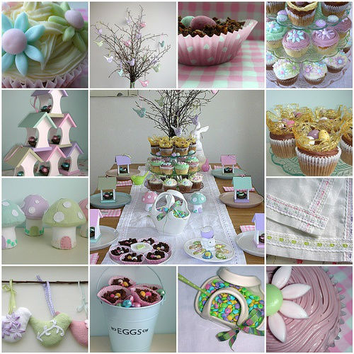 Easter-Table-Decoration-Ideas205