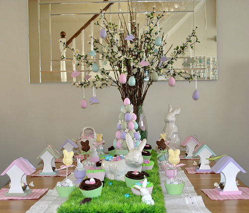 Easter-Table-Decoration-Ideas212