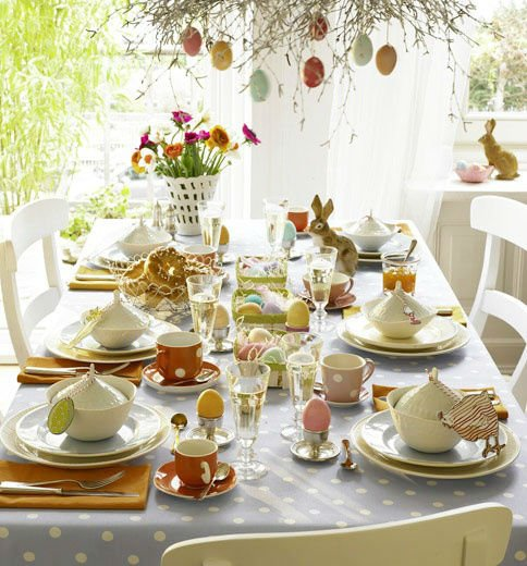 Easter-Table-Decoration-Ideas219