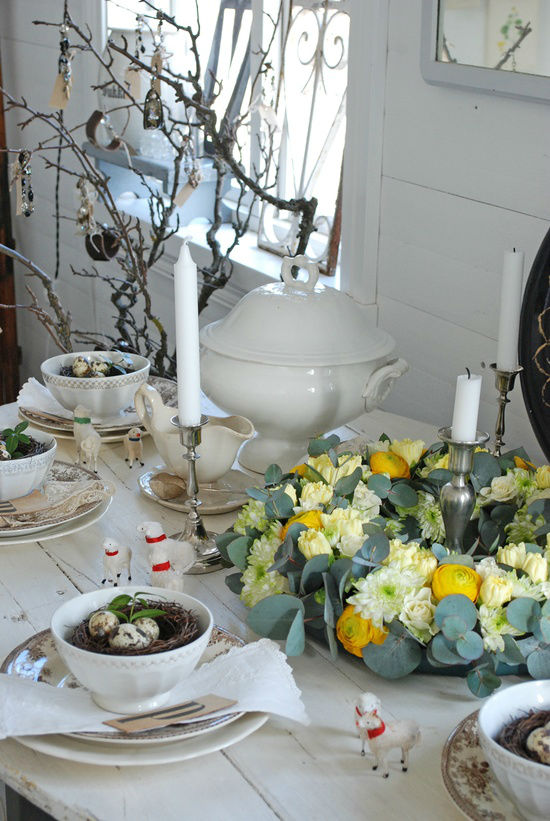 Easter-Table-Decoration-Ideas23