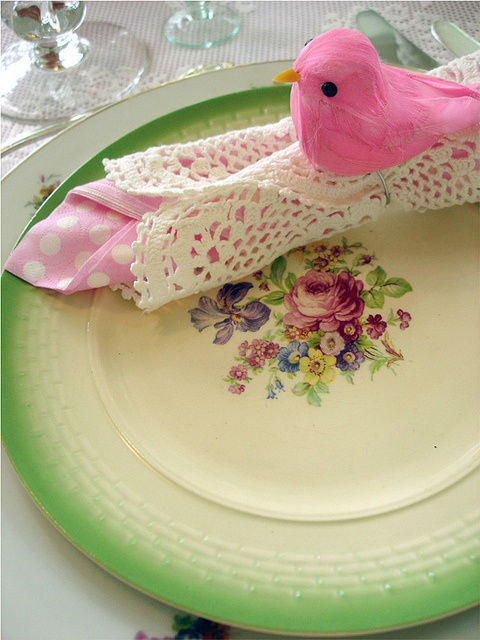 Easter-Table-Decoration-Ideas233