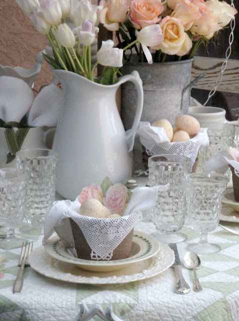 Easter-Table-Decoration-Ideas240