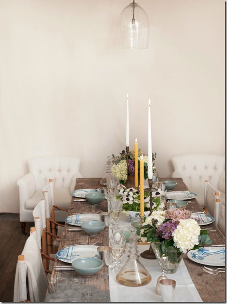 Easter-Table-Decoration-Ideas247