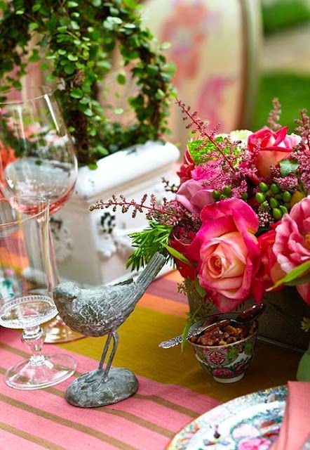 Easter-Table-Decoration-Ideas261
