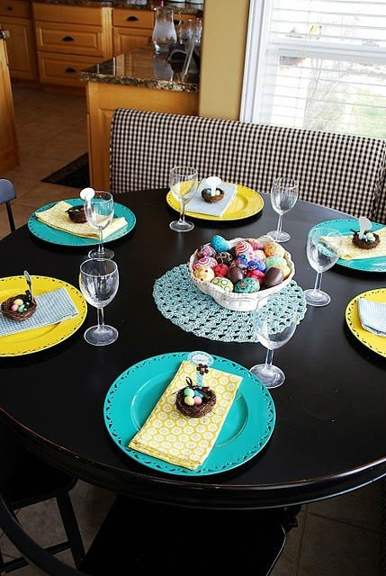 Easter-Table-Decoration-Ideas268