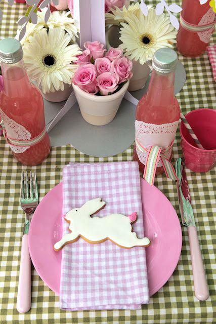 Easter-Table-Decoration-Ideas275