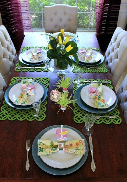 Easter-Table-Decoration-Ideas282