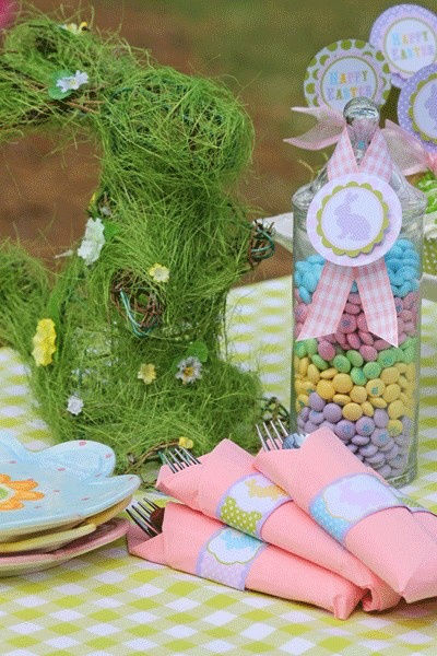 Easter-Table-Decoration-Ideas289