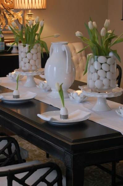 Easter-Table-Decoration-Ideas296