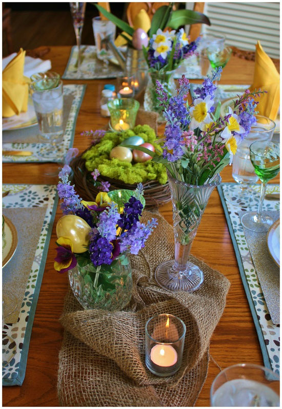 Easter-Table-Decoration-Ideas30