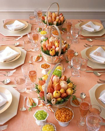 Easter-Table-Decoration-Ideas303