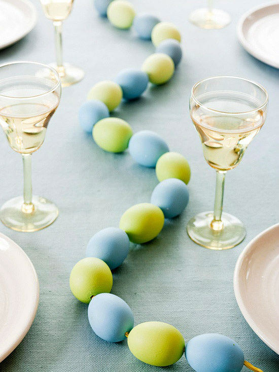 Easter-Table-Decoration-Ideas37