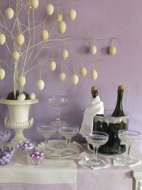 Easter-Table-Decoration-Ideas44