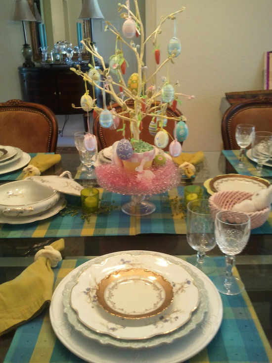 Easter-Table-Decoration-Ideas51