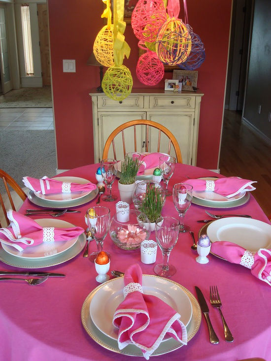 Easter-Table-Decoration-Ideas58