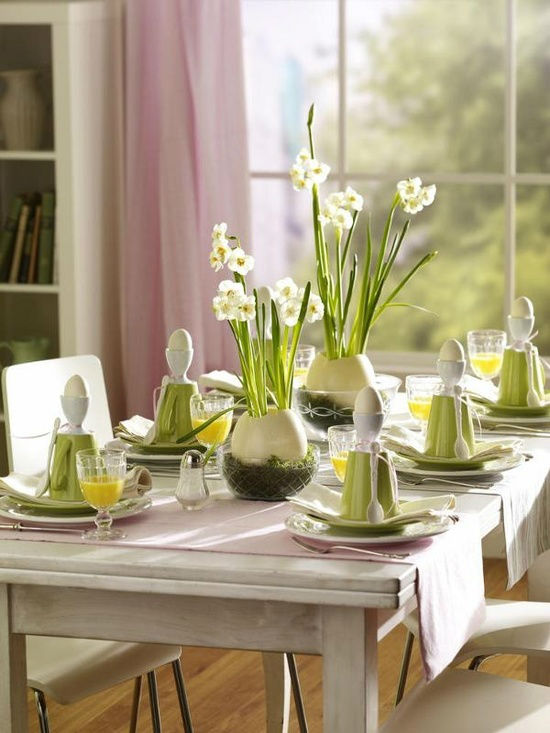 Easter-Table-Decoration-Ideas65