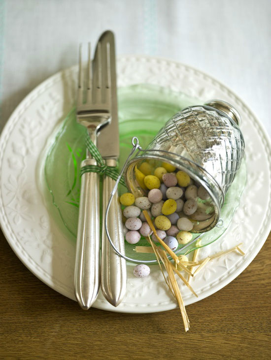 Easter-Table-Decoration-Ideas72