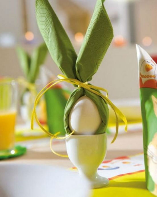 Easter-Table-Decoration-Ideas79