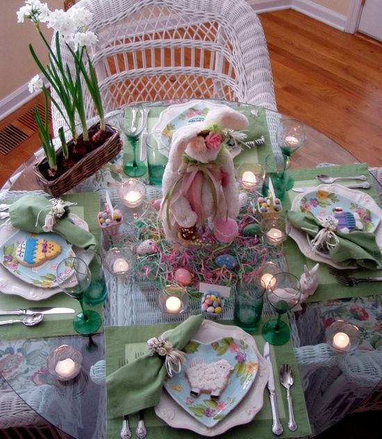 Easter-Table-Decoration-Ideas93