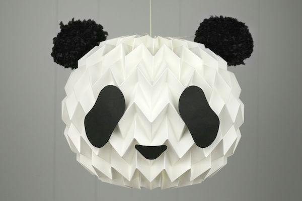 14 Creative DIY Crafts with Paper Lanterns