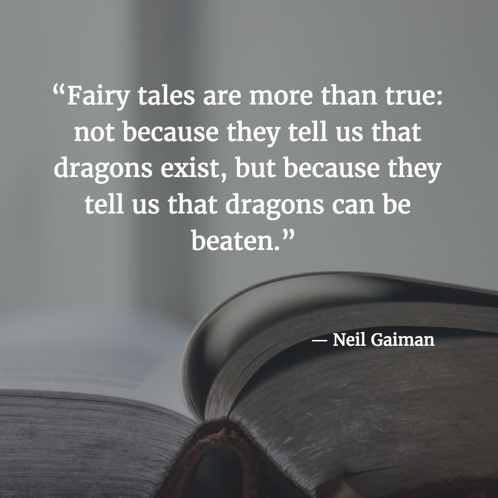 20 Quotes of Wisdom for Book Lovers