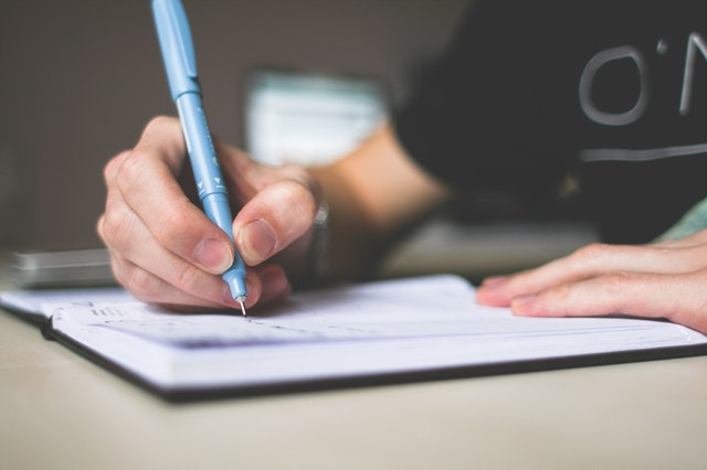 Essay Problems? Need Not to Worry with These 6 Tips