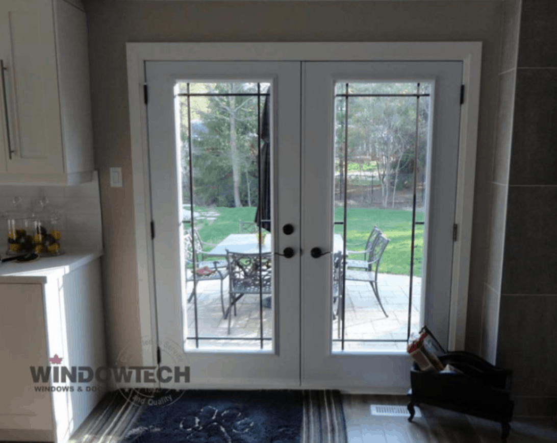 5 Things That Make 3 Panel Sliding Patio Doors Awesome