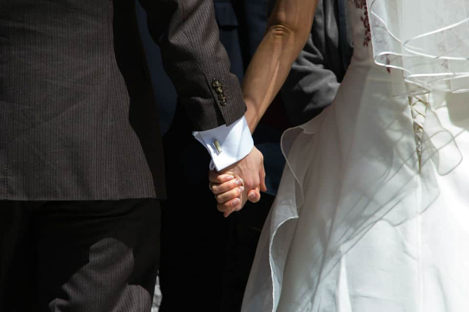 Valuable Tips for Getting Hitched without a Hitch